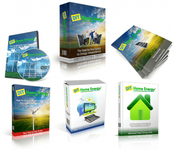 bundle-solar-at-home.png